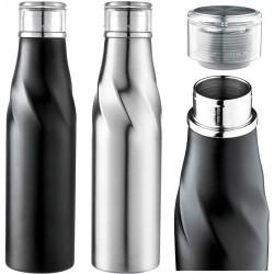 Hugo Auto-Seal Copper Vacuum Insulated Bottle