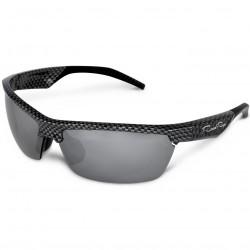 Ultron Sunglasses