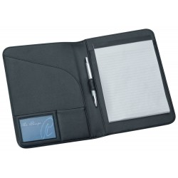 A5 Pad Cover - 9165