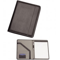 A4 Pad Cover - 9174