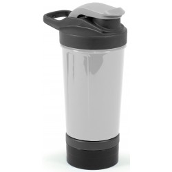 Boss Power Mix Shaker