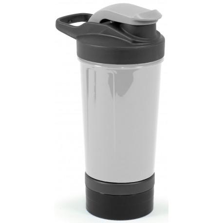Boss Power Mix Shaker