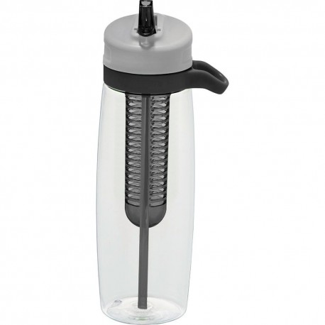 945ml Mega Fuse Infuser Tritan Bottle