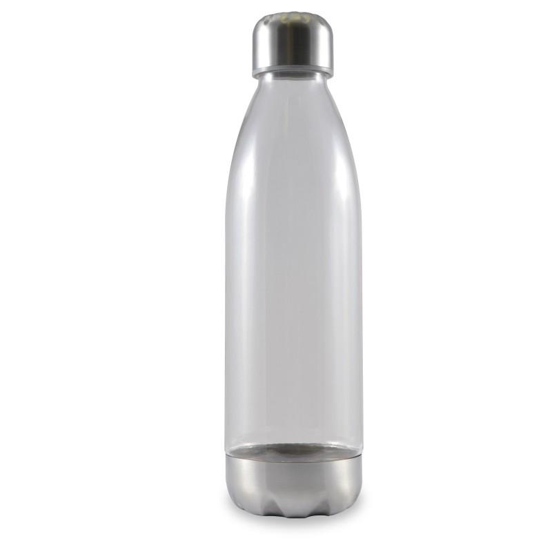 Soda Tritan Drink Bottle 690ml Promovision Nz