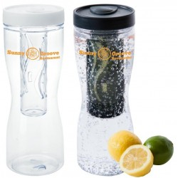 Fruitilicious Infusion Tumbler - 620ml