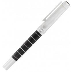 Cutter & Buck Performance Series Roller Ball Pen