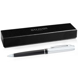 Balmain Executive Ballpoint Pen