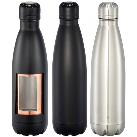 760ml Mega Copper Vacuum Insulated Bottle