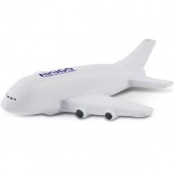 Stress Plane