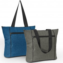 Avenue Elite Tote Bag