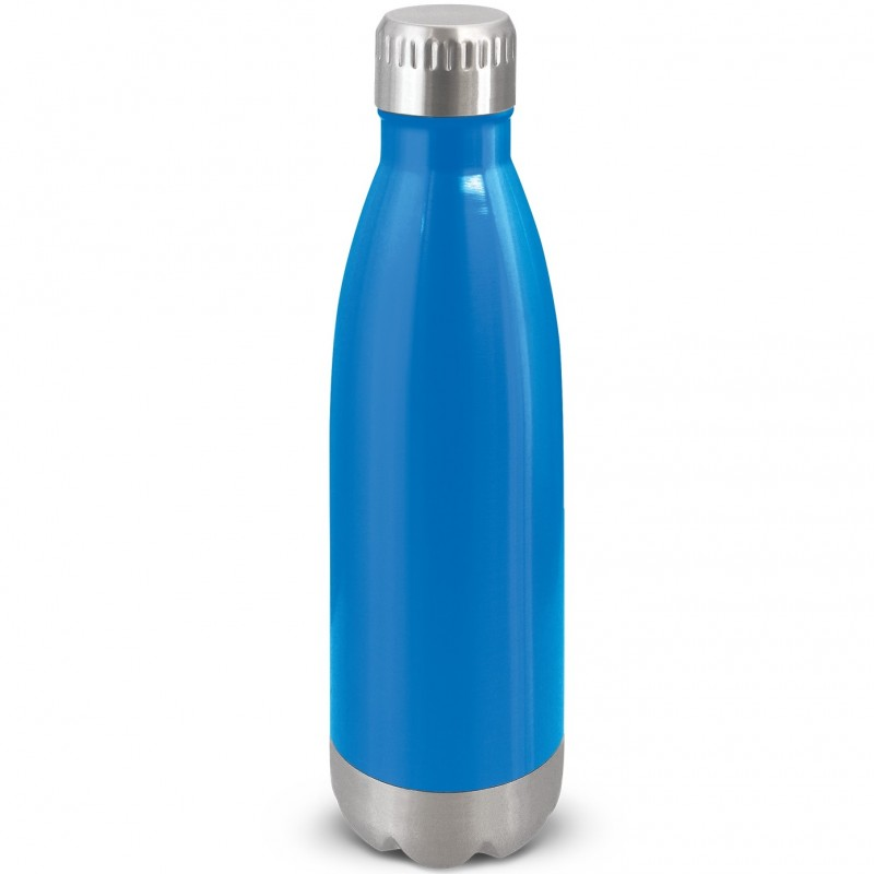 Mirage Metal Drink Bottle Promovision Nz