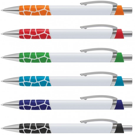 Zola Pen