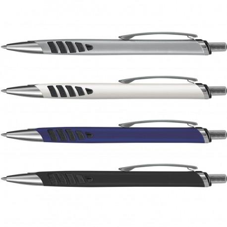 B-52 Pen