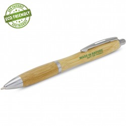 Vistro Bamboo Pen