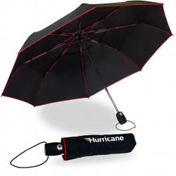Hurricane City Umbrella