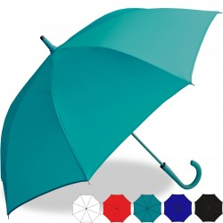 Manhattan Umbrella