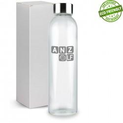 Soho Glass Bottle