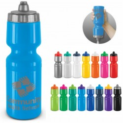X-Stream® Shot Drink Bottle