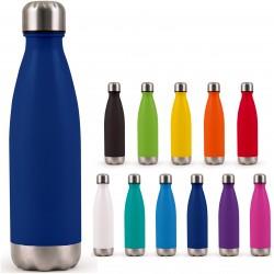 Jet Bottle