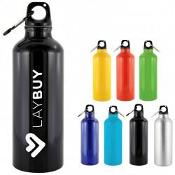 Everest Bottle