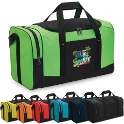 Spark Sports Bag 1222