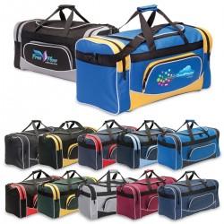 Ranger Sports Bag 1212