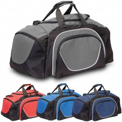 Mascot Sports Bag 1216