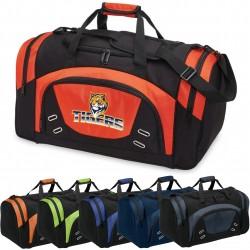 Force Sports Bag 1221