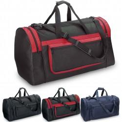 Magnum Sports BagB260A