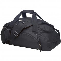 Motion Gym Bag 1042