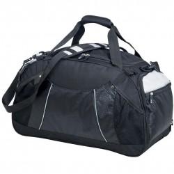 Jump Sports Bag 1063