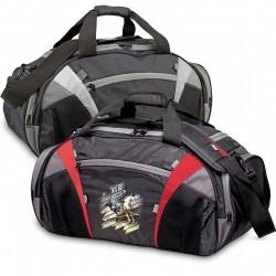 Chicane Sports Bag 1159
