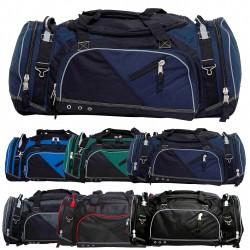Recon Sports Bag  BRCS