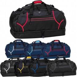 Reflex Sports Bag BRFS