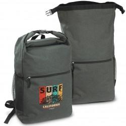 Canyon Backpack