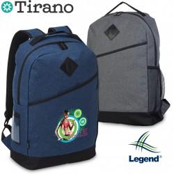 Tirano Backpack TR1380