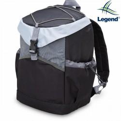 Sunrise Backpack Cooler 1107