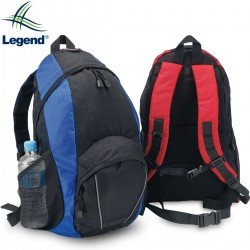 Polaris Backpack B302