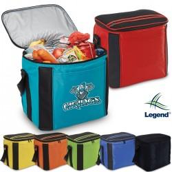 Large Cooler Bag B340B