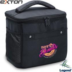 Exton Cooler Bag EX3329