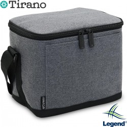 Tirano 6 Pack Cooler TR1460