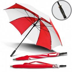 Hurricane Mini Umbrella