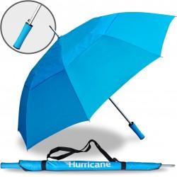Hurricane Urban Umbrella