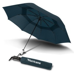 Hurricane Senator Umbrella