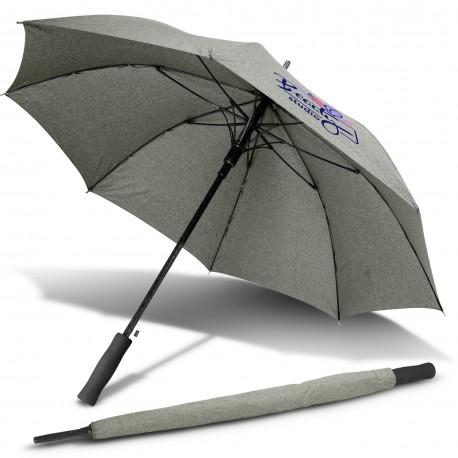 Cirrus Umbrella - Elite