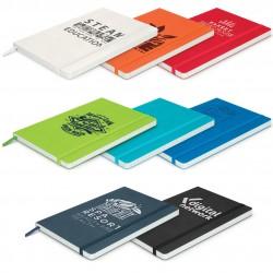 Hudson Notebook