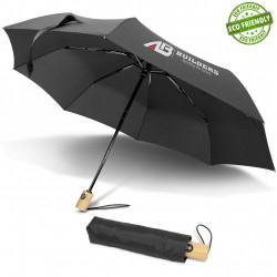 RPET Compact Umbrella