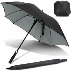 Element Umbrella