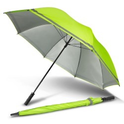 PEROS Eagle Umbrella - Safety