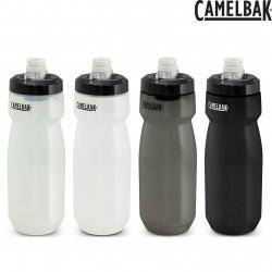 CamelBak Podium Bike Bottle - 700ml
